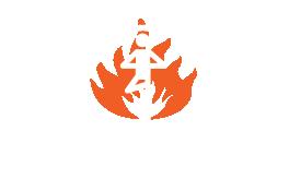 ELHY_logo1